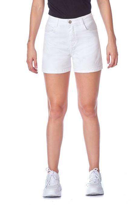 Short-QUEST-Slim-Fit-QUE245190012-18-Blanco-1