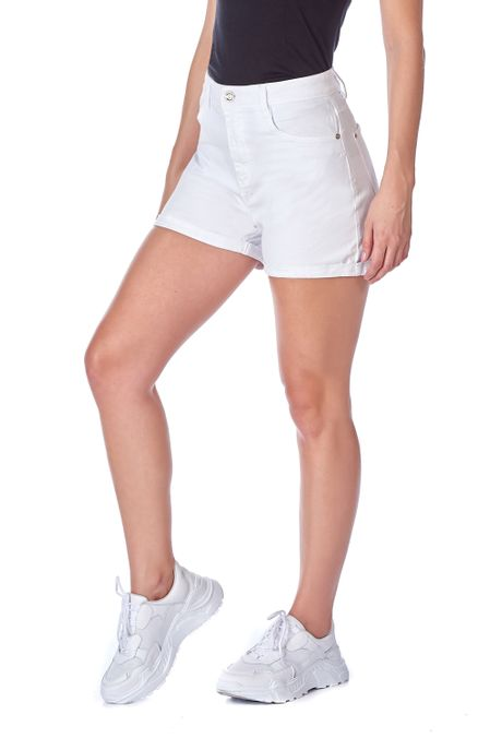 Short-QUEST-Slim-Fit-QUE245190012-18-Blanco-2