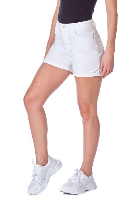 Short-QUEST-Slim-Fit-QUE245190012-18-Blanco-2