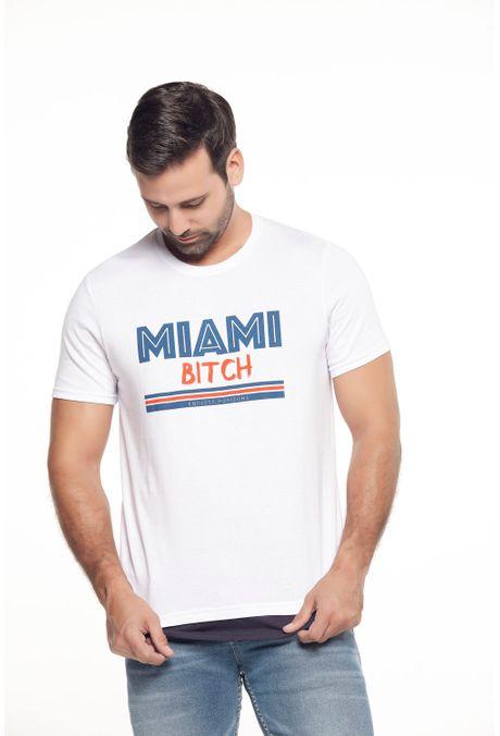 Camiseta-QST-Slim-Fit-QST163190005-18-Blanco-1