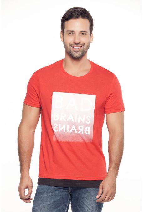 Camiseta-QST-Slim-Fit-QST163190015-12-Rojo-1