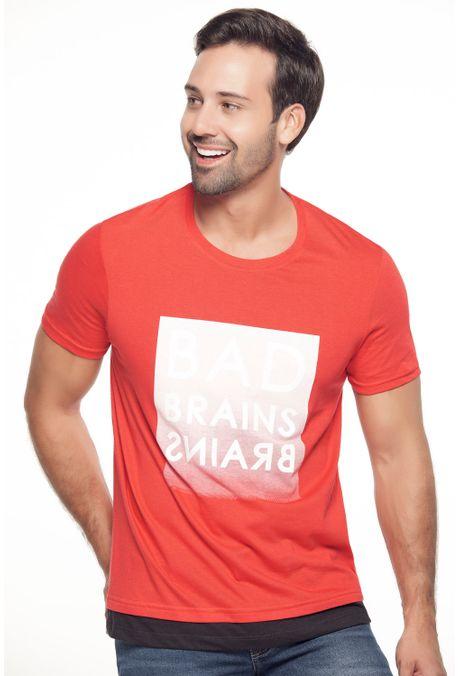 Camiseta-QST-Slim-Fit-QST163190015-12-Rojo-2