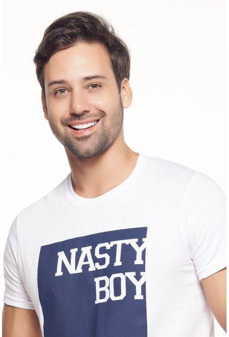Camiseta-QST-Slim-Fit-QST163190014-18-Blanco-2