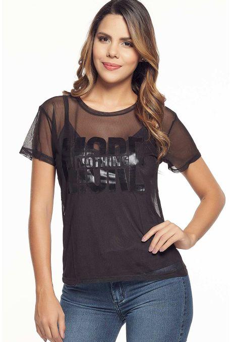 Camiseta-QST-QST201190067-19-Negro-1