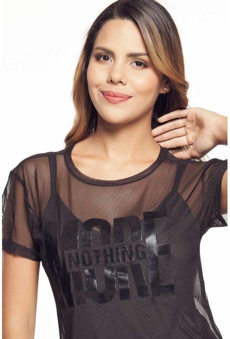 Camiseta-QST-QST201190067-19-Negro-2