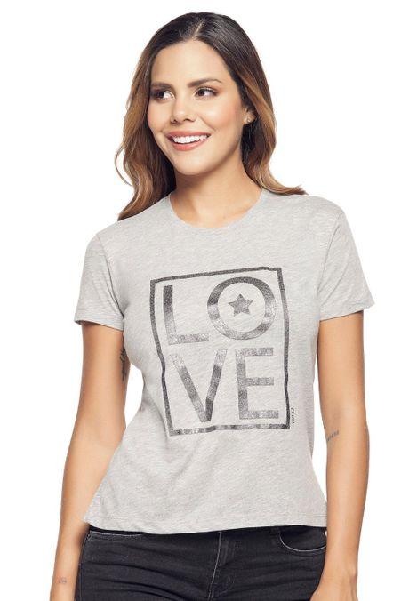 Camiseta-QST-QST263190064-42-Gris-Jaspe-1