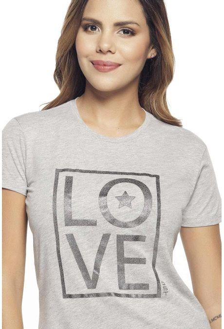 Camiseta-QST-QST263190064-42-Gris-Jaspe-2