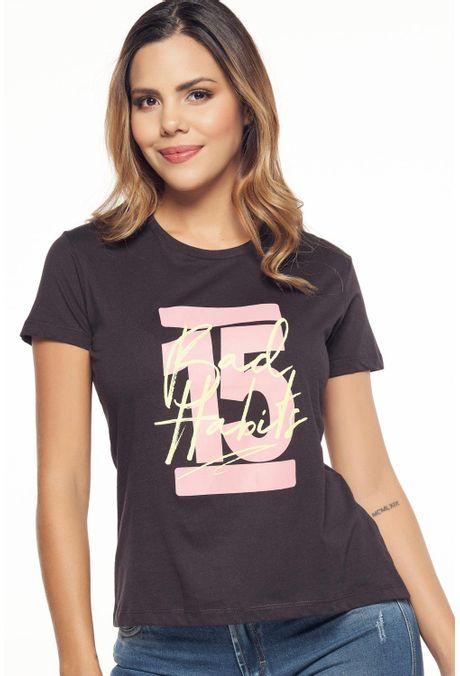 Camiseta-QST-QST263190004-19-Negro-1