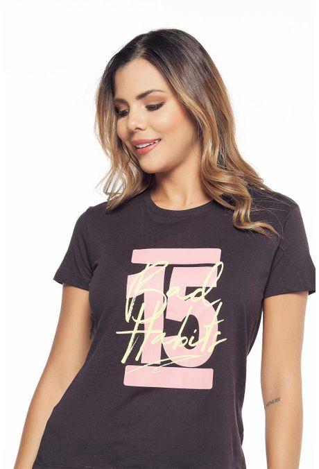 Camiseta-QST-QST263190004-19-Negro-2