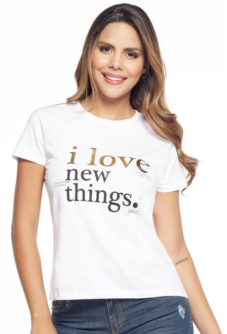 Camiseta-QST-QST263190060-18-Blanco-1