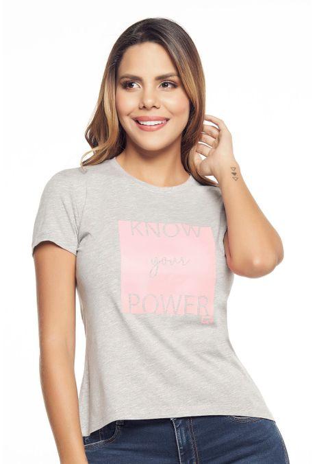 Camiseta-QST-QST263190063-42-Gris-Jaspe-2