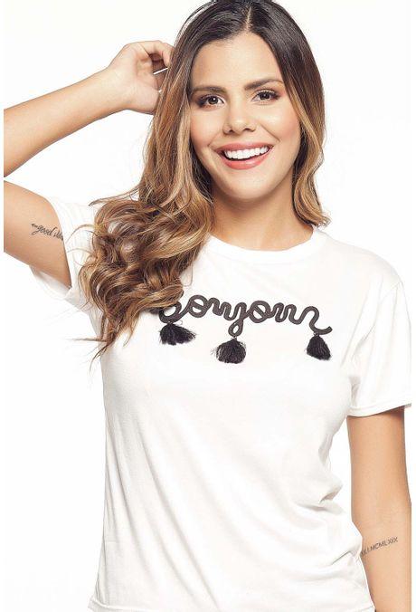 Camiseta-QST-QST201190068-21-Beige-1
