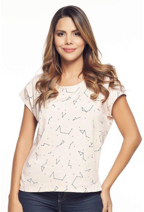 Camiseta-QST-QST263190046-128-Nude-1