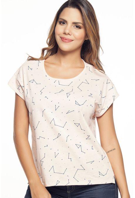 Camiseta-QST-QST263190046-128-Nude-2