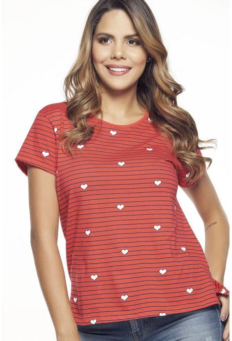 Camiseta-QST-QST263190049-56-Rojo-Cereza-1