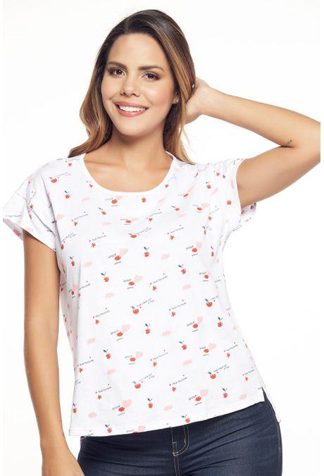 Camiseta-QST-QST263190039-18-Blanco-1