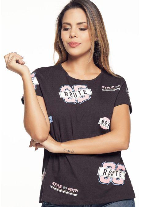 Camiseta-QST-QST263190050-19-Negro-1