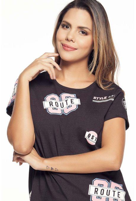 Camiseta-QST-QST263190050-19-Negro-2