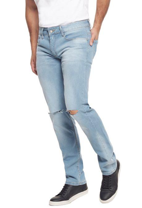 Jean-QST-Slim-Fit-QST110190032-9-Azul-Claro-1