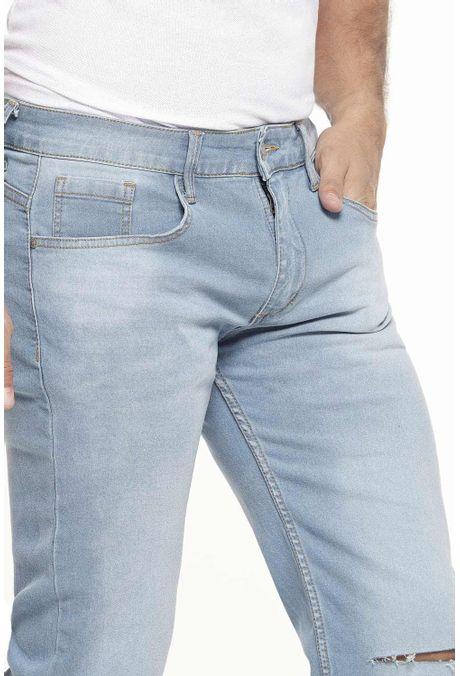 Jean-QST-Slim-Fit-QST110190032-9-Azul-Claro-2
