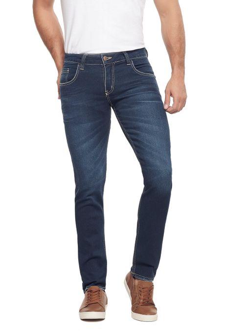 Jean-QST-Slim-Fit-QST110190034-16-Azul-Oscuro-1