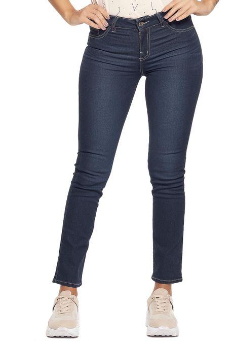 Jean-QST-Slim-Fit-QST210190006-16-Azul-Oscuro-1