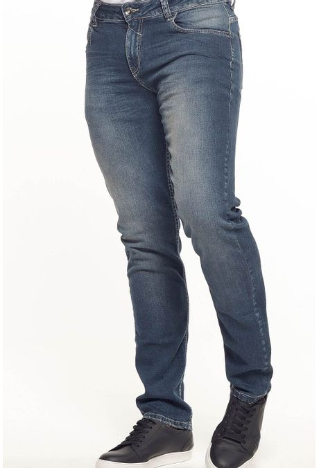 Jean-QUEST-Slim-Fit-QUE110190047-16-Azul-Oscuro-1