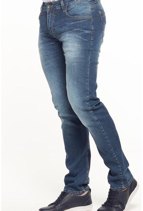 Jean-QUEST-Slim-Fit-QUE110190074-15-Azul-Medio-1