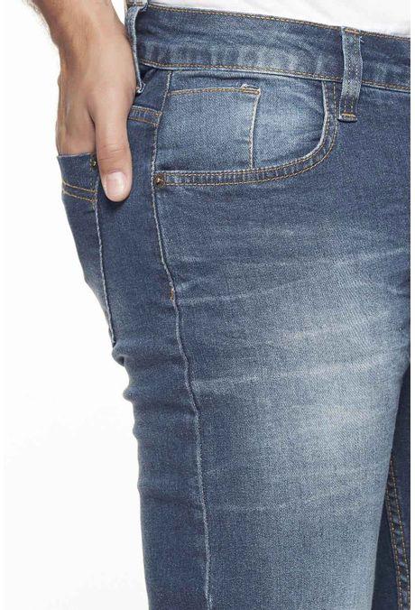 Jean-QUEST-Slim-Fit-QUE110190074-15-Azul-Medio-2