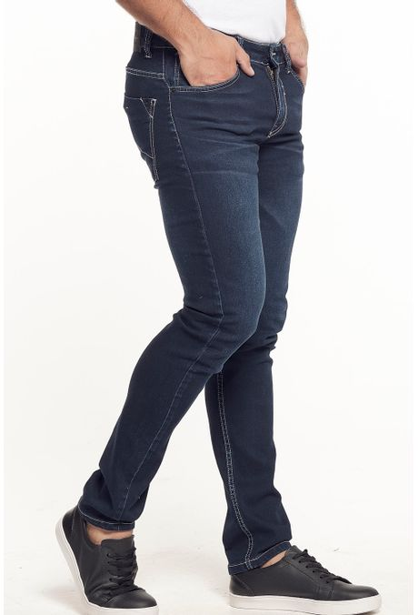 Jean-QUEST-Slim-Fit-QUE110190075-16-Azul-Oscuro-1