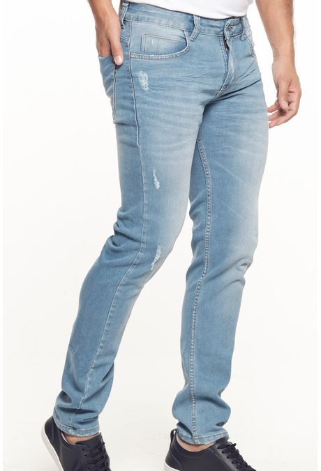 Jean-QUEST-Slim-Fit-QUE110190077-9-Azul-Claro-2