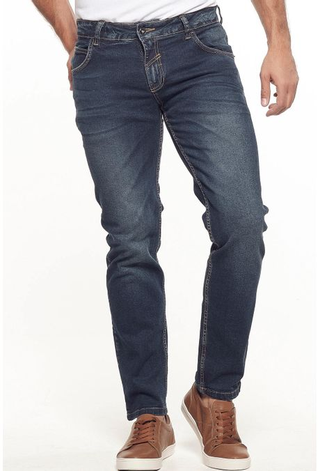 Jean-QUEST-Slim-Fit-QUE110190078-16-Azul-Oscuro-1