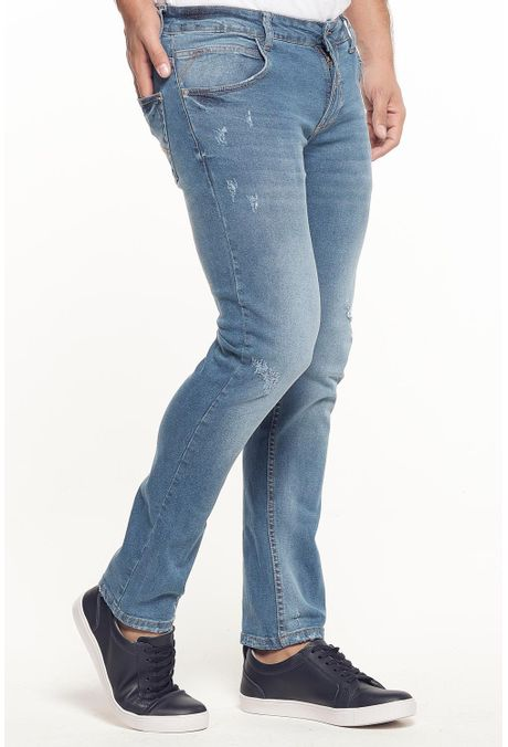 Jean-QUEST-Slim-Fit-QUE110190079-15-Azul-Medio-1