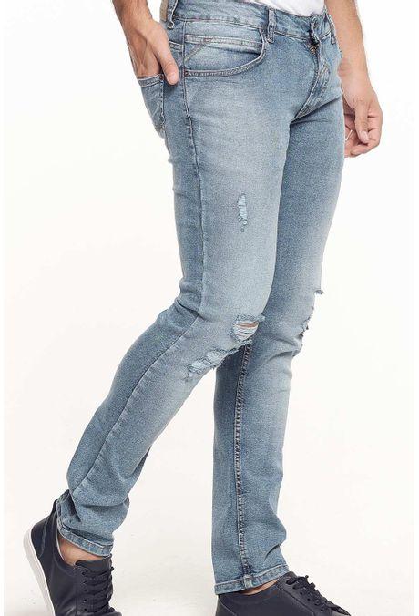 Jean-QUEST-Skinny-Fit-QUE110190080-95-Azul-Medio-Claro-1