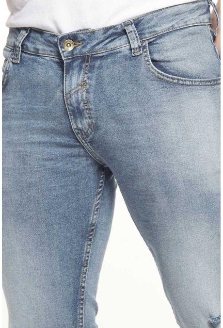 Jean-QUEST-Skinny-Fit-QUE110190080-95-Azul-Medio-Claro-2