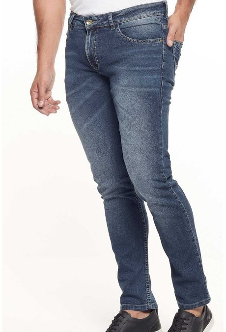 Jean-QUEST-Slim-Fit-QUE110190081-15-Azul-Medio-1