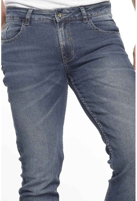 Jean-QUEST-Slim-Fit-QUE110190081-15-Azul-Medio-2