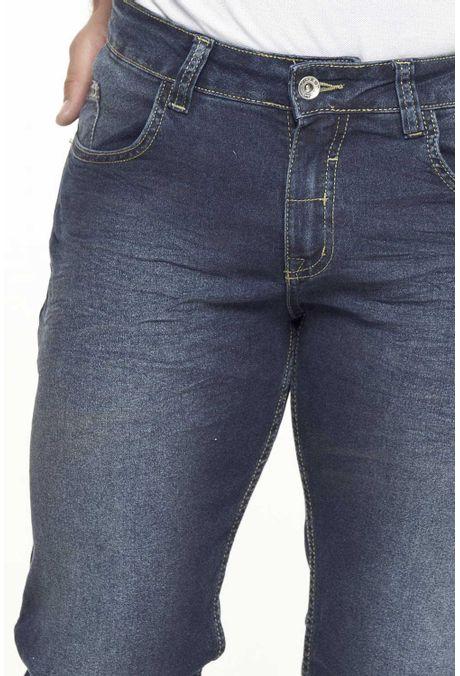 Jean-QUEST-Slim-Fit-QUE110190082-15-Azul-Medio-2