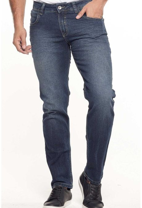 Jean-QUEST-Slim-Fit-QUE110190082-15-Azul-Medio-1