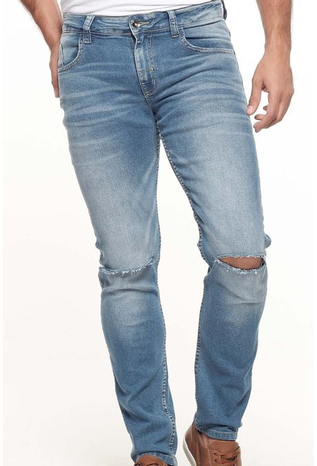 Jean-QUEST-Slim-Fit-QUE110190084-15-Azul-Medio-1