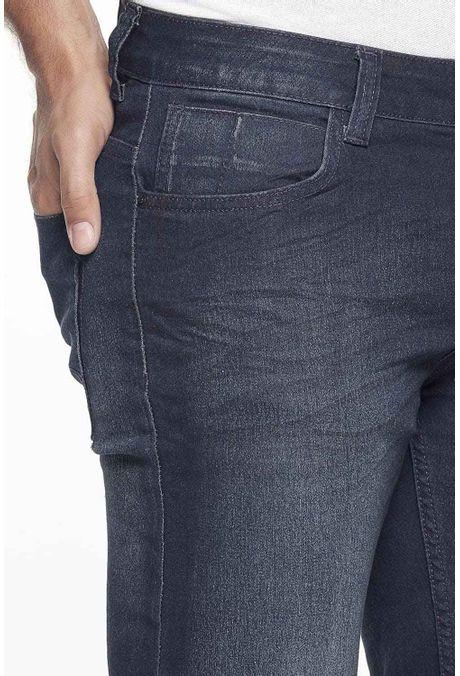 Jean-QUEST-Original-Fit-QUE110190085-16-Azul-Oscuro-2