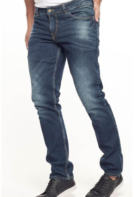 Jean-QUEST-Slim-Fit-QUE110190087-16-Azul-Oscuro-1