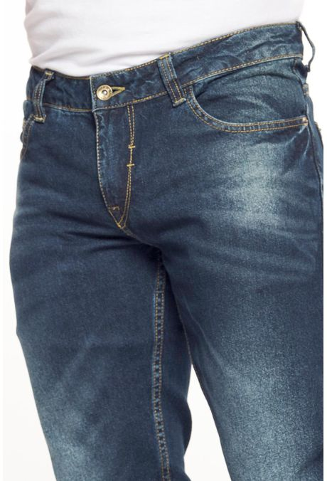 Jean-QUEST-Slim-Fit-QUE110190087-16-Azul-Oscuro-2
