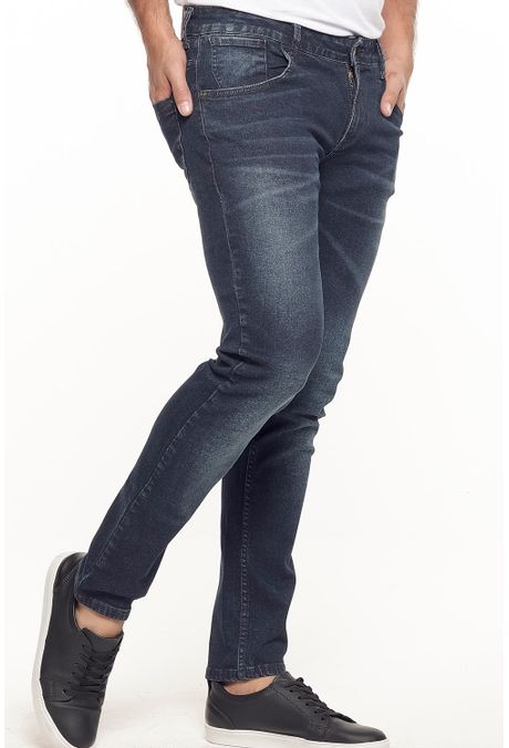 Jean-QUEST-Skinny-Fit-QUE110190092-16-Azul-Oscuro-1