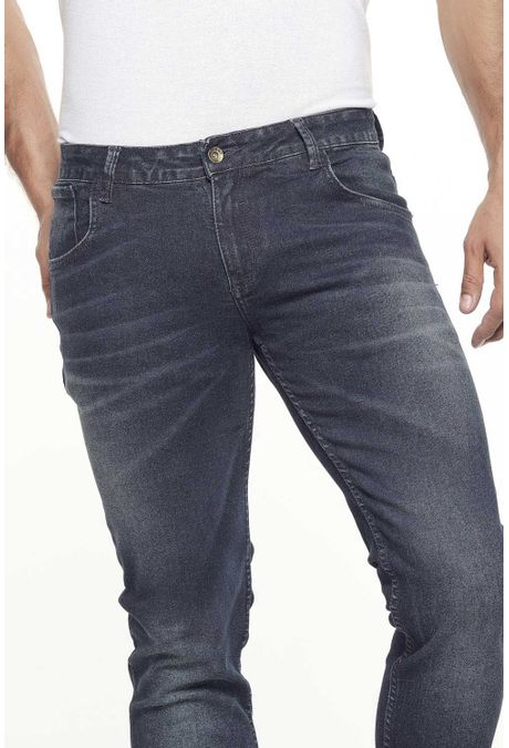 Jean-QUEST-Skinny-Fit-QUE110190092-16-Azul-Oscuro-2