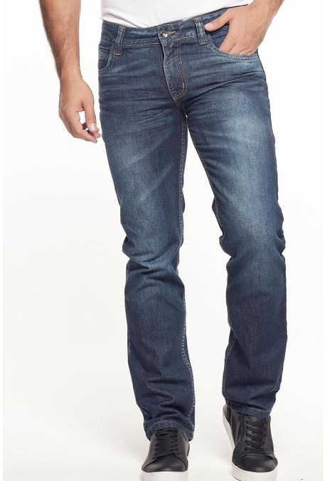 Jean-QUEST-Original-Fit-QUE110190094-16-Azul-Oscuro-1