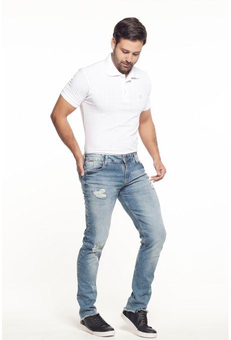 Jean-QUEST-Skinny-Fit-QUE110190097-94-Azul-Medio-Medio-1