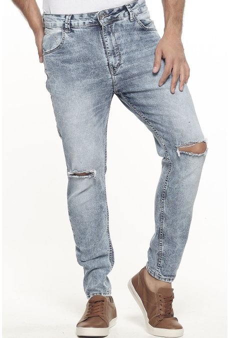 Jean-QUEST-Carrot-Fit-QUE110190103-9-Azul-Claro-1