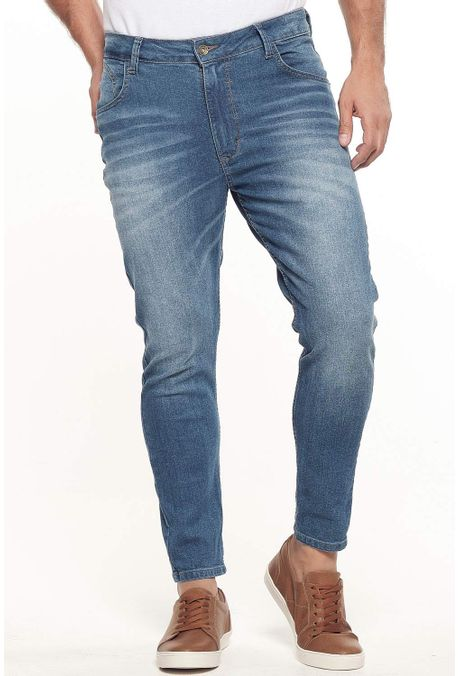 Jean-QUEST-Carrot-Fit-QUE110190104-15-Azul-Medio-1