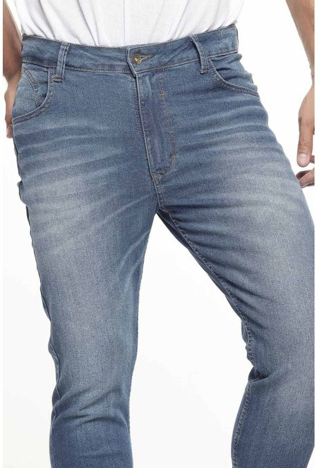 Jean-QUEST-Carrot-Fit-QUE110190104-15-Azul-Medio-2